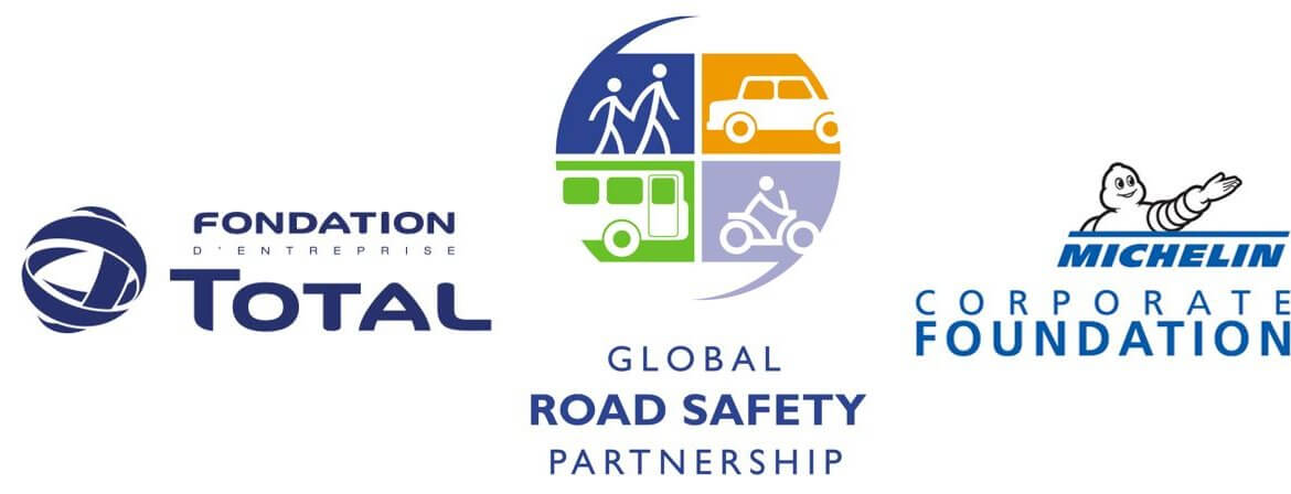 Call For Proposals Open Development Of A Road Safety Education