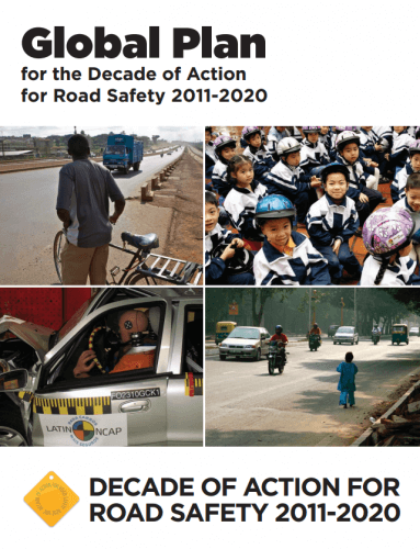 globalplan_for-the-decade-of-action