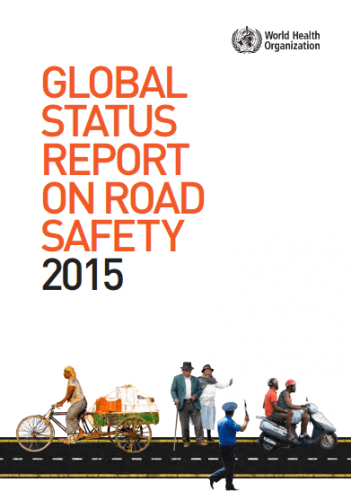 global_status_report_road_safety_2015_001