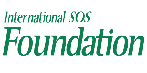 international-sos-foundation-logo – GRSP | Global Road