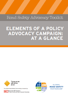 elements_policy_advocay_campaign_at_a_glance