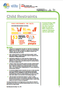 factsheet-child-restraints
