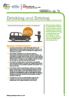 factsheet-drinking