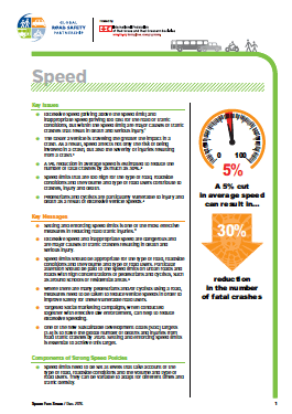 factsheet-speed