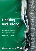 gp-drinking-driving