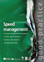 gp-speed-management