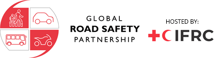 GRSP | Global Road Safety Partnership