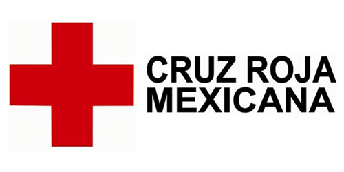 Red Cross Mexico