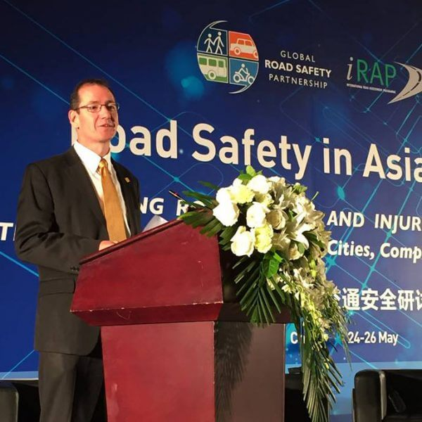 road-safety-asia